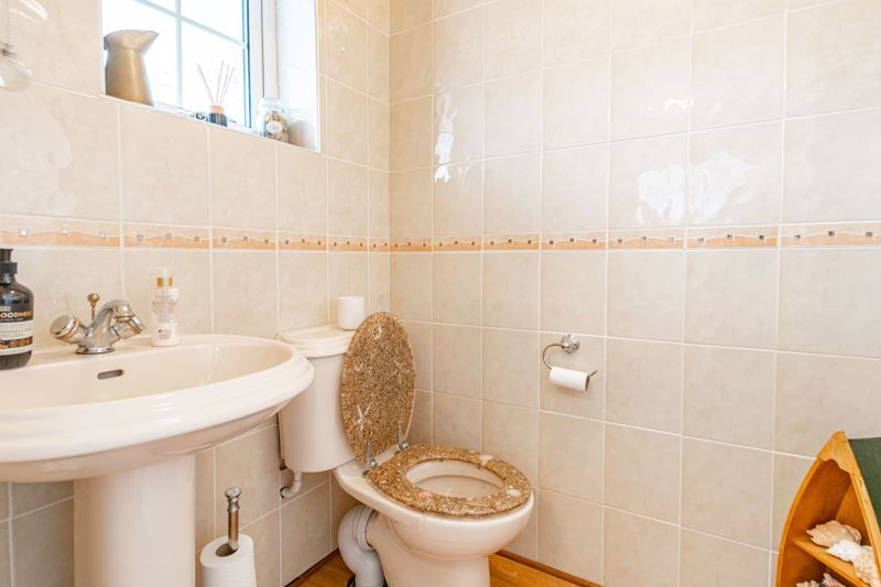 5 bed house for sale in County Park Avenue  - Property Image 17