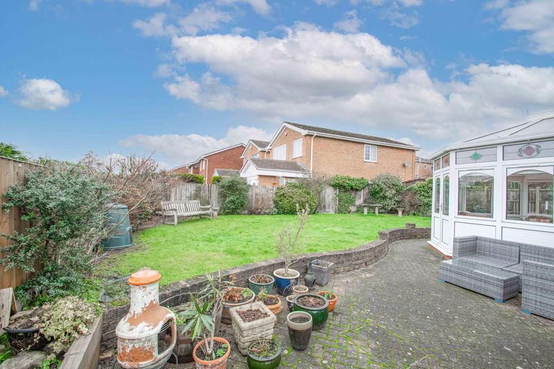 5 bed house for sale in County Park Avenue  - Property Image 18