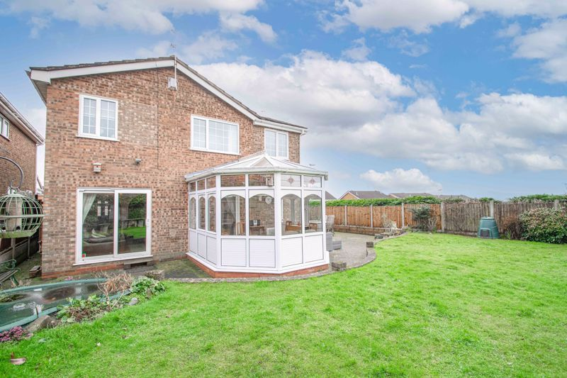5 bed house for sale in County Park Avenue  - Property Image 19