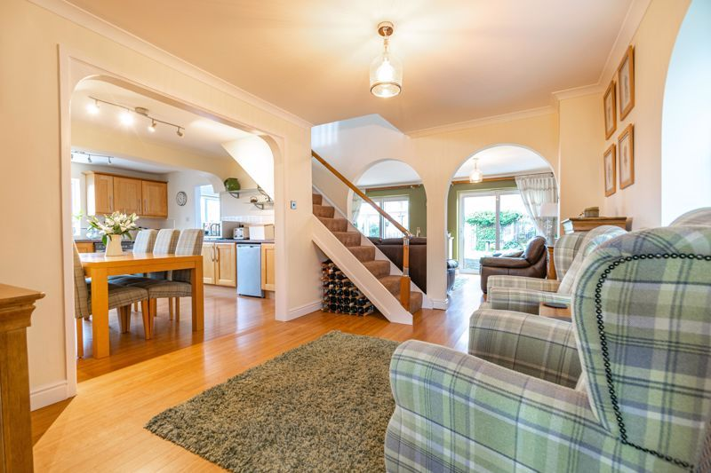 5 bed house for sale in County Park Avenue  - Property Image 3