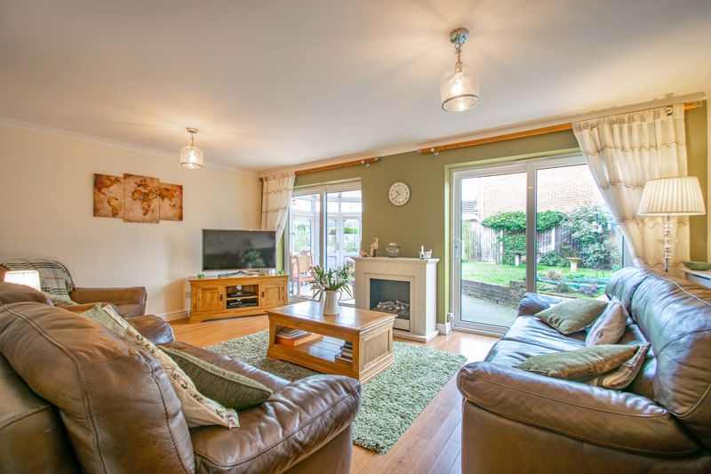 5 bed house for sale in County Park Avenue  - Property Image 6