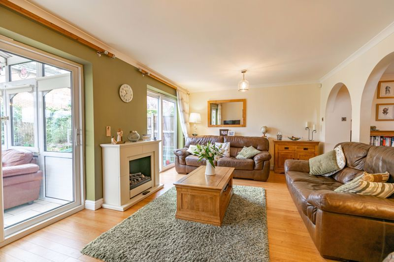 5 bed house for sale in County Park Avenue  - Property Image 7