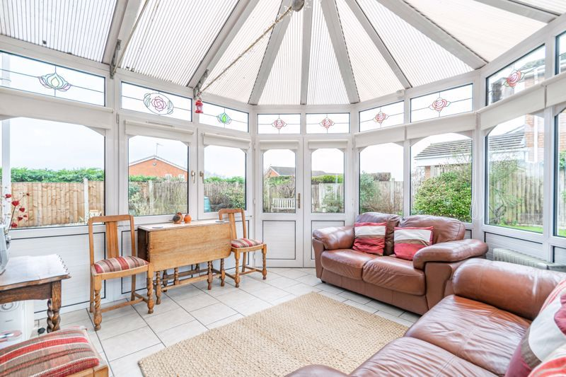 5 bed house for sale in County Park Avenue  - Property Image 8