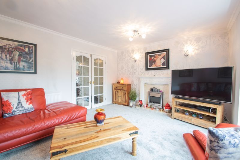 4 bed house for sale in Blakedown Road 14