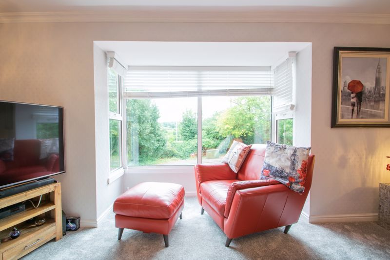 4 bed house for sale in Blakedown Road  - Property Image 16