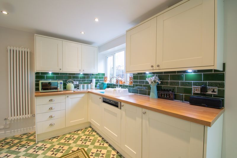 4 bed house for sale in Blakedown Road 17