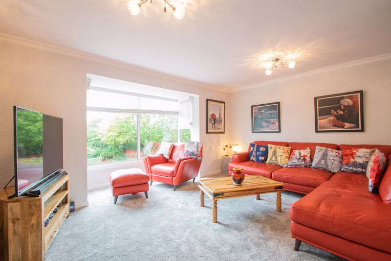 4 bed house for sale in Blakedown Road 4