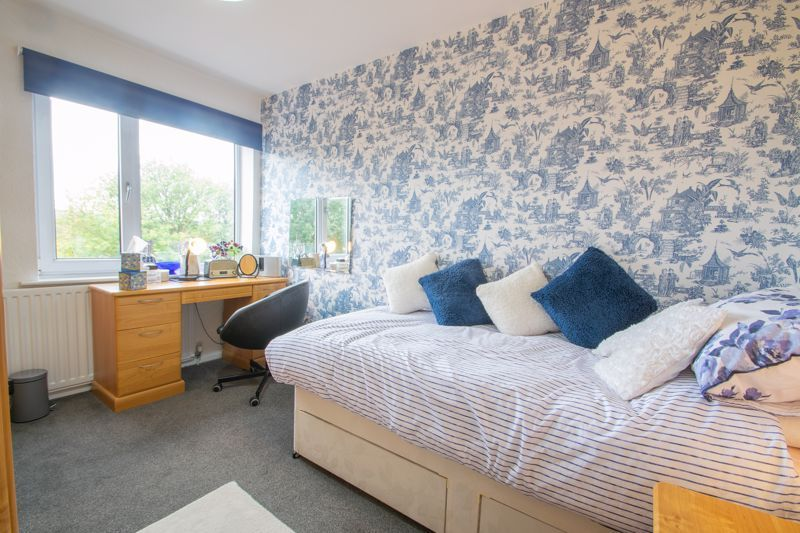 4 bed house for sale in Blakedown Road 10