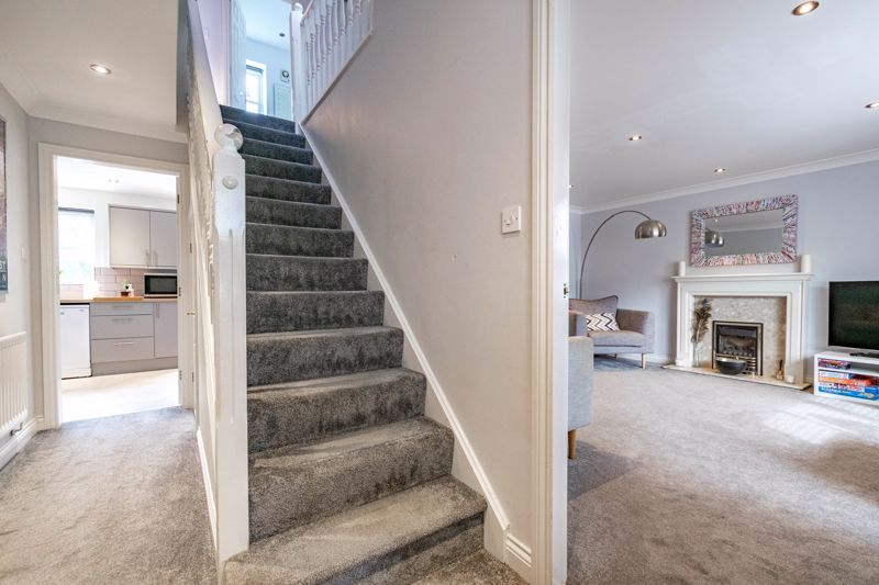 6 bed house for sale in Penshurst Road 19