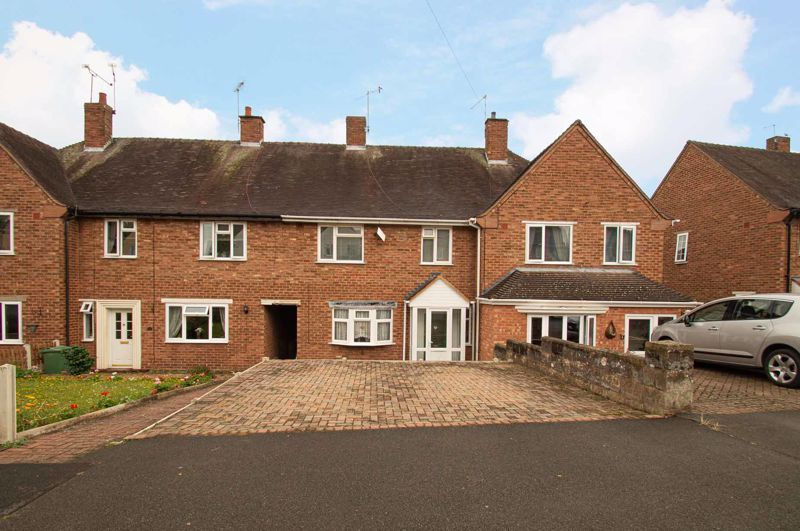 3 bed house for sale in Shenstone Avenue - Property Image 1