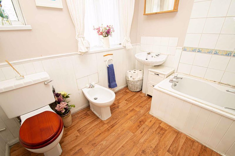 3 bed house for sale in Shenstone Avenue 12