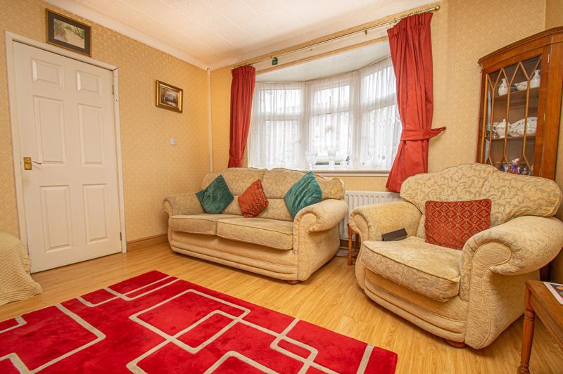 3 bed house for sale in Shenstone Avenue  - Property Image 3