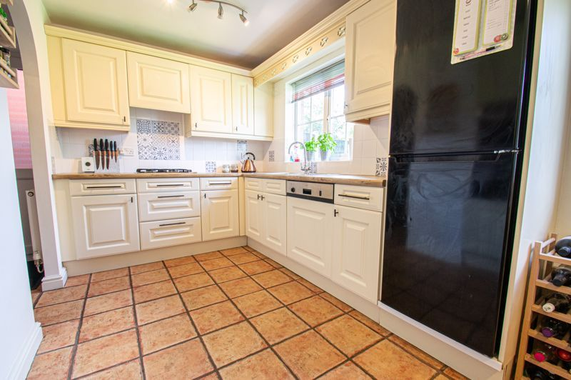 4 bed house for sale in Belfry Drive  - Property Image 16