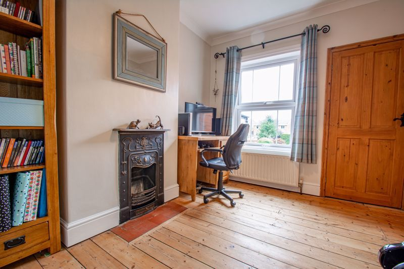 2 bed house for sale in Highfield Road  - Property Image 18