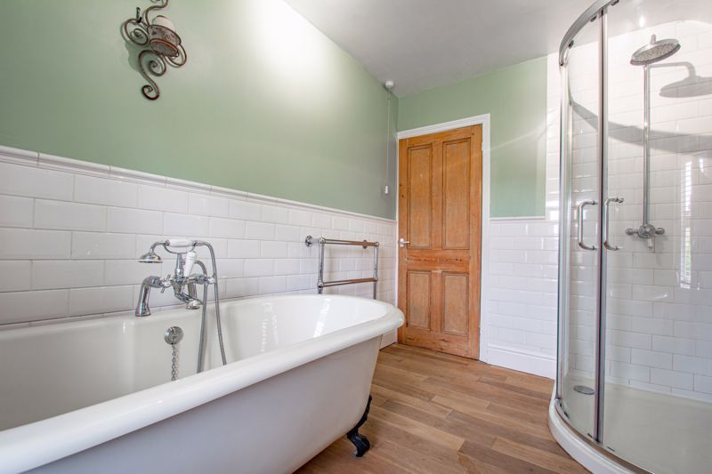 2 bed house for sale in Highfield Road  - Property Image 10