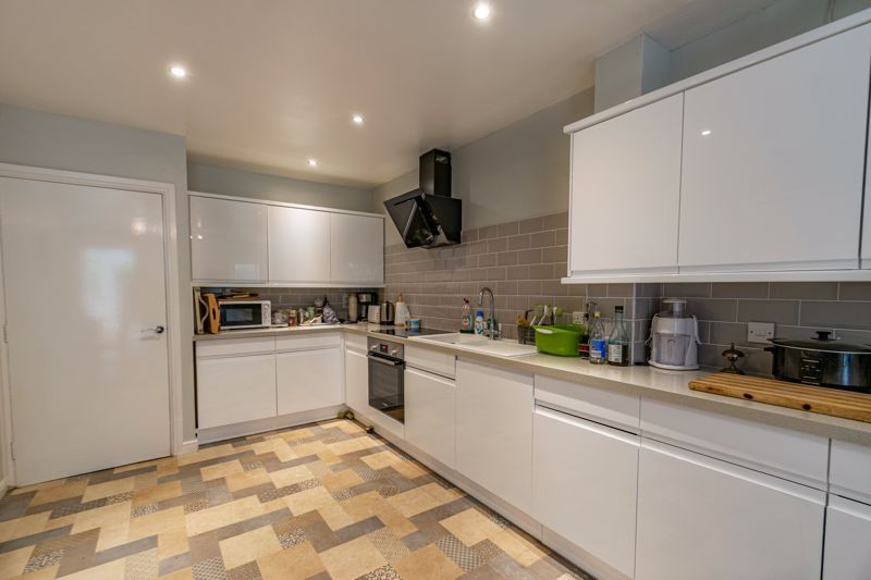 3 bed house for sale in Honeychurch Close 2