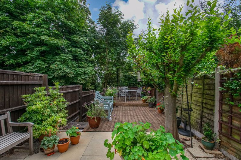 3 bed house for sale in Honeychurch Close  - Property Image 3