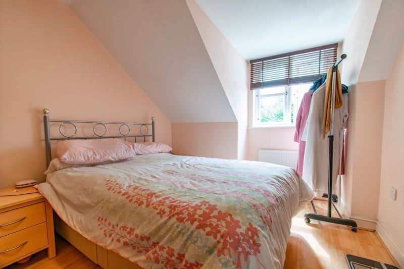 3 bed house for sale in Honeychurch Close  - Property Image 6