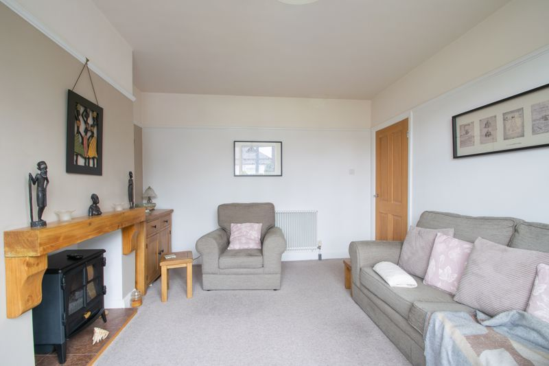 3 bed house for sale in Royal Oak Road 14