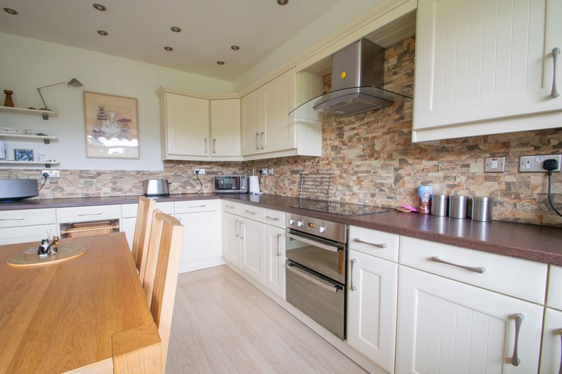 3 bed house for sale in Royal Oak Road  - Property Image 17