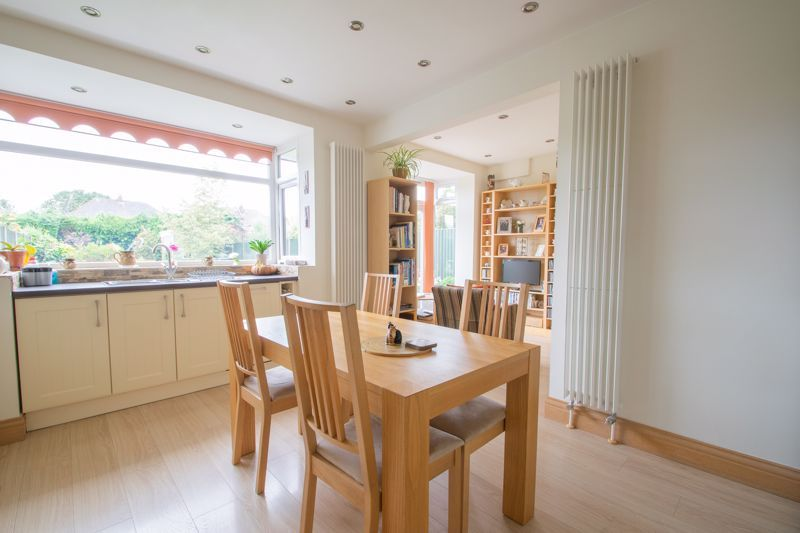 3 bed house for sale in Royal Oak Road  - Property Image 18