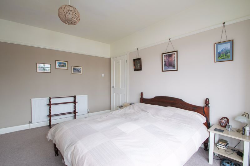 3 bed house for sale in Royal Oak Road  - Property Image 19