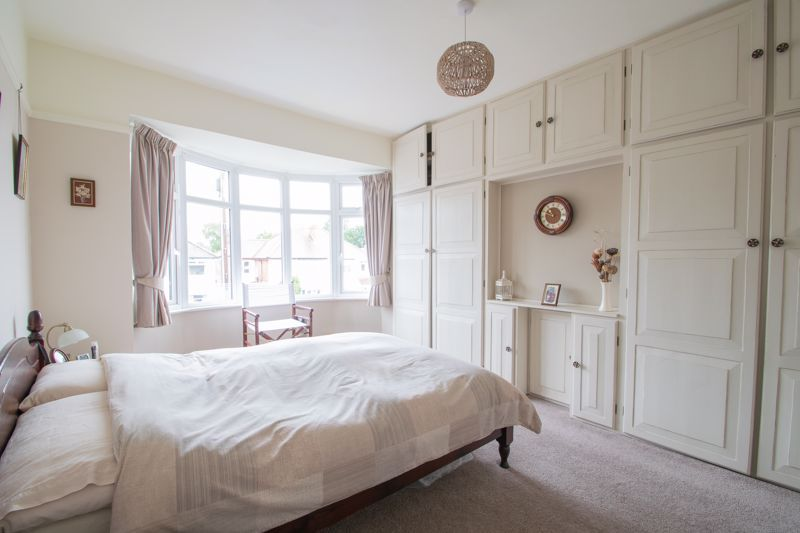 3 bed house for sale in Royal Oak Road  - Property Image 8