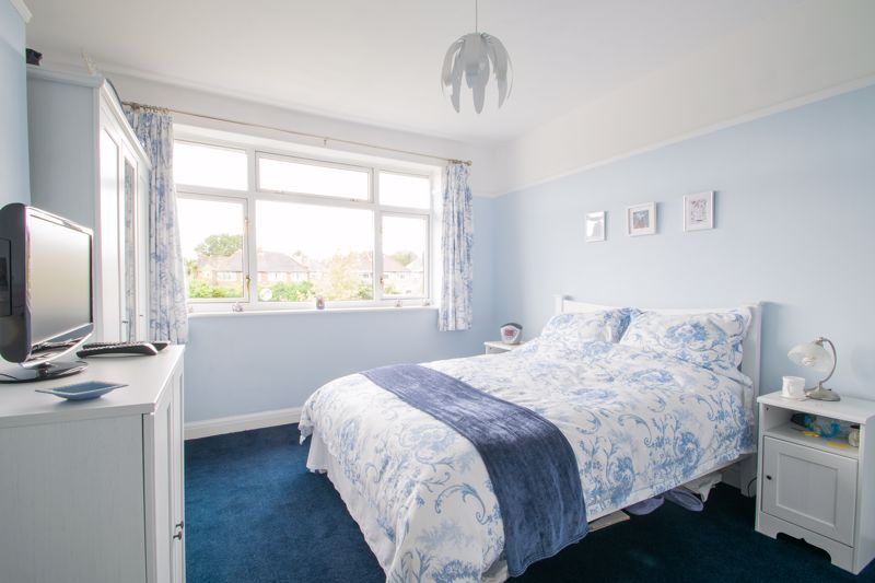 3 bed house for sale in Royal Oak Road  - Property Image 9