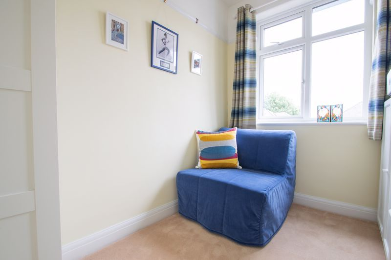 3 bed house for sale in Royal Oak Road  - Property Image 10