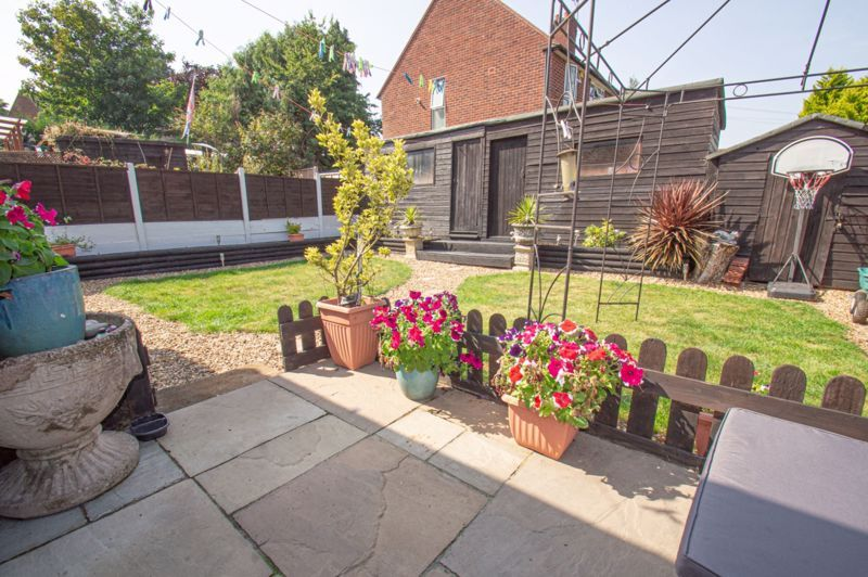 4 bed house for sale in Oak Street 20