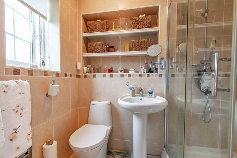 3 bed house for sale in Hoveton Close  - Property Image 7