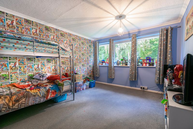 3 bed house for sale in Ferney Hill Avenue 8
