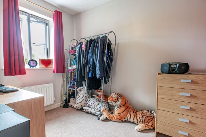2 bed house for sale in Marchwood Close  - Property Image 7