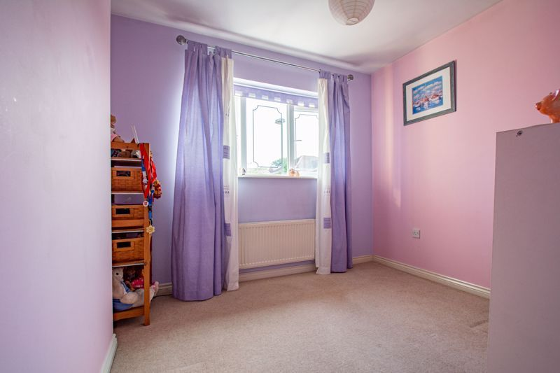 5 bed house for sale in Royal Worcester Crescent 13