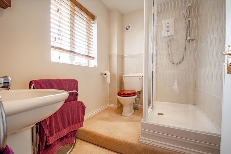 5 bed house for sale in Royal Worcester Crescent  - Property Image 14
