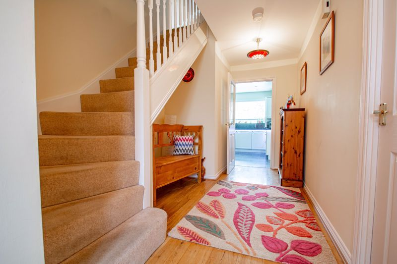 5 bed house for sale in Royal Worcester Crescent 19