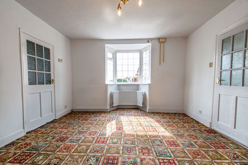 2 bed house for sale in Alcester Road 2