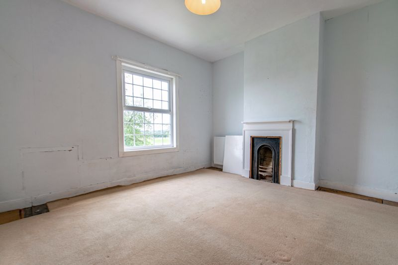 2 bed house for sale in Alcester Road 11