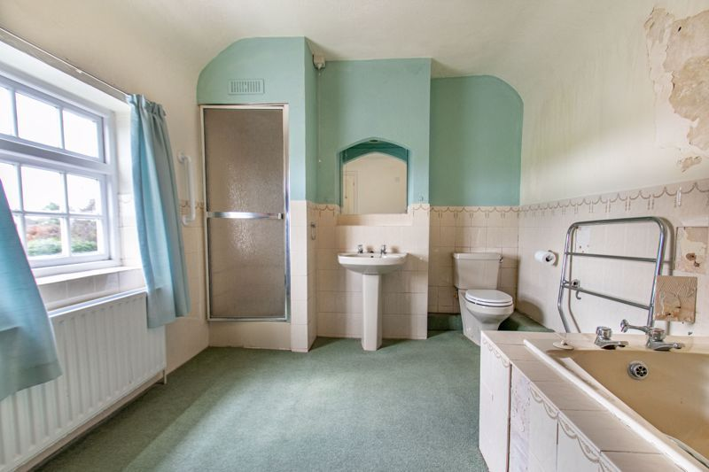 2 bed house for sale in Alcester Road  - Property Image 12