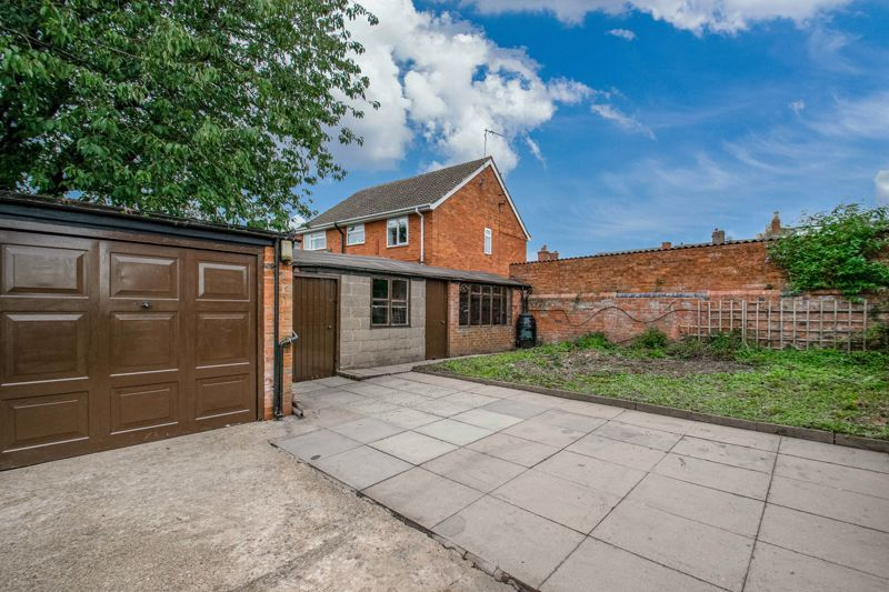2 bed house for sale in Alcester Road  - Property Image 14