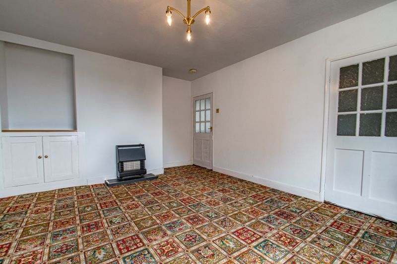 2 bed house for sale in Alcester Road  - Property Image 5