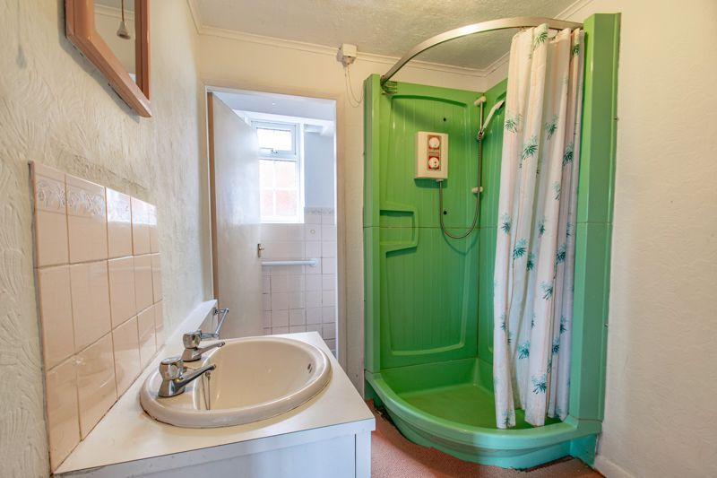 2 bed house for sale in Alcester Road 7