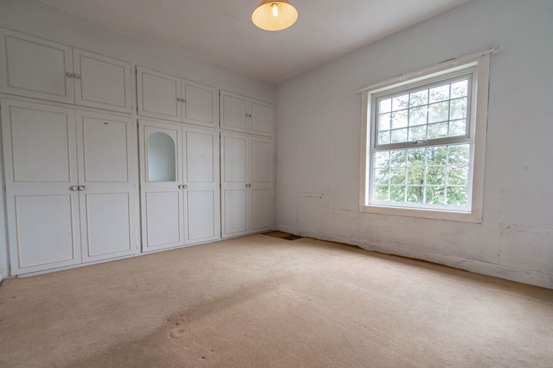 2 bed house for sale in Alcester Road  - Property Image 10