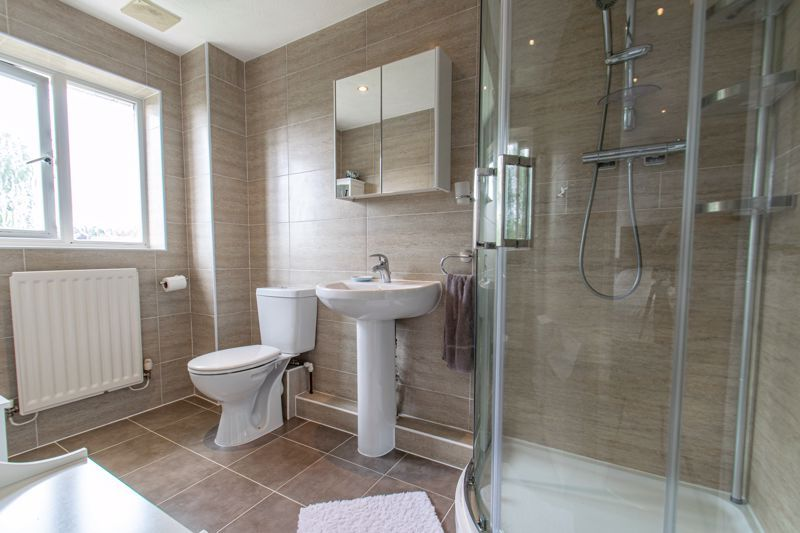 4 bed house for sale in Shireland Lane  - Property Image 11