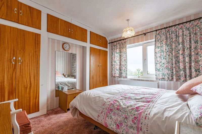 3 bed house for sale in Sandfields Road  - Property Image 14
