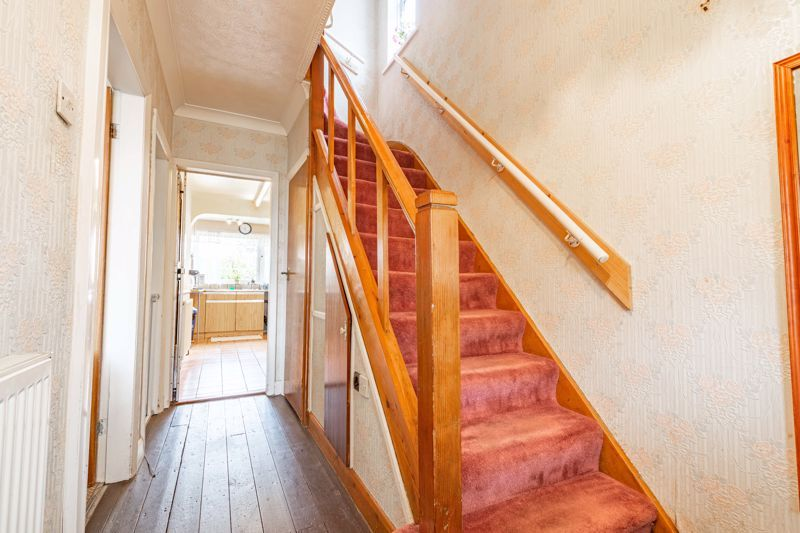 3 bed house for sale in Sandfields Road 6