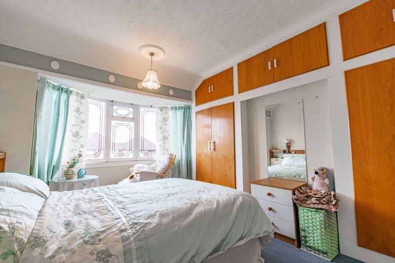 3 bed house for sale in Sandfields Road 7