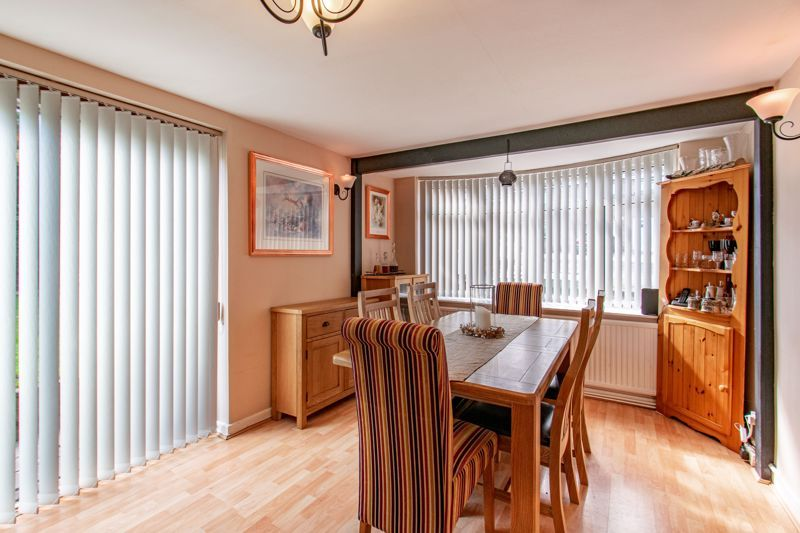 4 bed house for sale in Western Hill Close  - Property Image 6