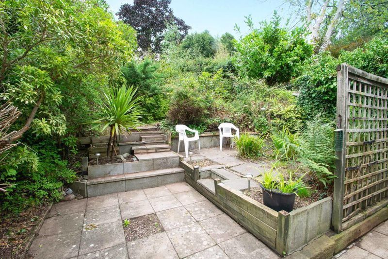 4 bed house for sale in Chawn Park Drive  - Property Image 13