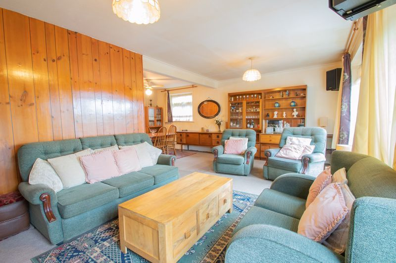 4 bed house for sale in Chawn Park Drive  - Property Image 15